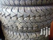 31X10.5R15 A/T Brand New Petromax Tires | Vehicle Parts & Accessories for sale in Nairobi, Nairobi Central