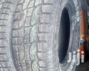 265R65R17 A/T Brand New Linglong Tires | Vehicle Parts & Accessories for sale in Nairobi, Nairobi Central