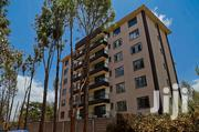3 Bedrooms + Dsq For Sale In Thindigua | Houses & Apartments For Sale for sale in Kiambu, Township C