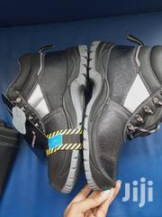 Ultimate Safety Boots | Safety Equipment for sale in Nairobi, Nairobi Central