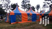 Offer On Tents | Garden for sale in Nairobi, Makongeni