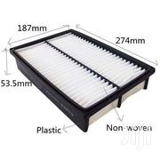 Mazda Premacy 2009 Air Filter | Vehicle Parts & Accessories for sale in Nairobi, Nairobi West