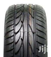 205/55/16 Radar Tyre's Is Made In China | Vehicle Parts & Accessories for sale in Nairobi, Nairobi Central