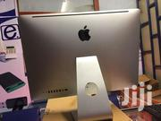 Apple iMac CORE I3 & CORE I5 | Laptops & Computers for sale in Nairobi, Ngara