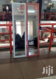 Standing Mirro | Home Accessories for sale in Nairobi, Nairobi Central