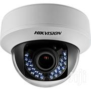 Dahua Hik Vision IP CCTV Cameras 2mp On Special Offer Ksh 3500 | Security & Surveillance for sale in Nairobi, Nairobi Central