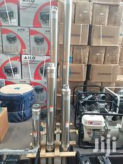 Submersible Water Pumps | Plumbing & Water Supply for sale in Laikipia, Nanyuki