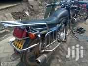 2019 Black | Motorcycles & Scooters for sale in Nairobi, Kayole Central