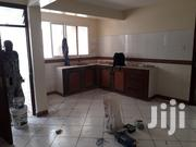 3 Bedroom to Let Tudor Mombasa | Houses & Apartments For Rent for sale in Mombasa, Tudor
