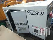 Power Generator Machine | Electrical Equipments for sale in Nairobi, Nairobi Central