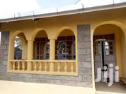 Three Bedrooms Ensuit Available For Rent In Ongata Rongai Nkoroi | Houses & Apartments For Rent for sale in Kajiado, Ongata Rongai