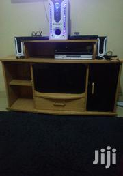 TV Stand For Sale | Furniture for sale in Nairobi, Lavington