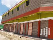 Kitengela Modern 1 Bedroom at 9,500 | Houses & Apartments For Rent for sale in Kajiado, Kitengela