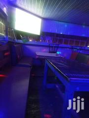 Night Club And Bar | Commercial Property For Sale for sale in Kajiado, Ongata Rongai