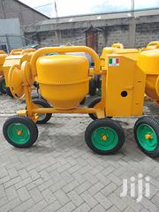 Concrete Mixer | Electrical Equipments for sale in Nairobi, Parklands/Highridge