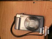 Olympus Camera | Photo & Video Cameras for sale in Nairobi, Nairobi Central