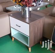 Sides Cabinets   Furniture for sale in Nairobi, Nairobi Central