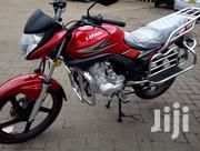 Lifan LF200 2019 | Motorcycles & Scooters for sale in Nairobi, Kileleshwa
