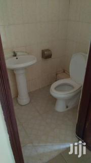 Executive Bedsitter/Studio At Riverside Drive   Houses & Apartments For Rent for sale in Nairobi, Kileleshwa
