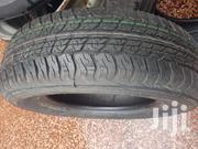 225/70/17 Dunlop Tyres | Vehicle Parts & Accessories for sale in Nairobi, Nairobi Central