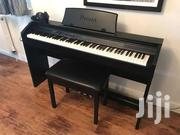 New Piano Casio PX-760 | Musical Instruments for sale in Nairobi, Komarock