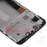 Xiaomi Screen Replacement | Repair Services for sale in Nairobi, Nairobi Central