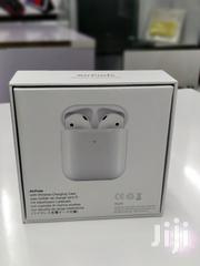 Apple Airpods 2nd Generation | Headphones for sale in Nairobi, Nairobi Central