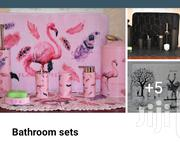 Bathroom Set | Home Accessories for sale in Nairobi, Nairobi Central