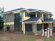 Glass Supply And Fixing | Building & Trades Services for sale in Nairobi, Embakasi