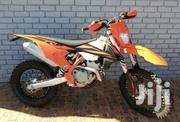 KTM 2018 Orange | Motorcycles & Scooters for sale in Nairobi, Kilimani