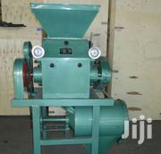 Brand New Maize Flour Roller Mill | Manufacturing Equipment for sale in Nairobi, Kileleshwa