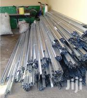 Green House Locking Profiles Plus Wire | Farm Machinery & Equipment for sale in Nairobi, Nairobi Central
