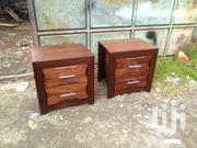 Bed Side Cabinet   Furniture for sale in Nairobi, Nairobi Central