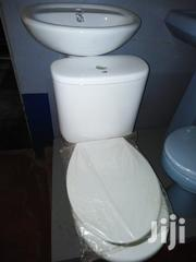 Sanitary Ware | Plumbing & Water Supply for sale in Kiambu, Juja
