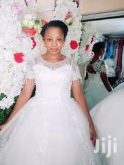 Wedding Gown | Wedding Wear for sale in Nairobi, Nairobi Central
