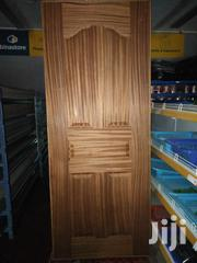 Laminate Doors | Doors for sale in Kiambu, Juja