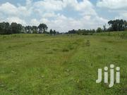 50*100 Plots For Sale At Ol-kalou (Kariamu) | Land & Plots For Sale for sale in Nyandarua, Karau
