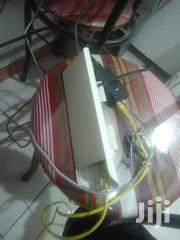 Ubiquity Nano Station 5ghz | Laptops & Computers for sale in Nairobi, Lower Savannah