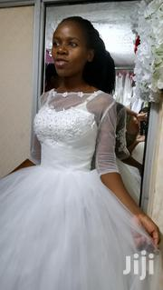 Wedding Dress | Wedding Wear for sale in Nairobi, Nairobi Central