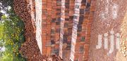 Fired Clay Bricks | Building Materials for sale in Kiambu, Murera