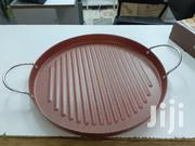 Non-Stick Grill Pan | Kitchen & Dining for sale in Nairobi, Nairobi Central