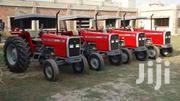 Massey Ferguson Tractors On Hire Purchase | Heavy Equipments for sale in Nairobi, Karen