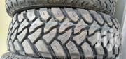 235/75/15 Kenda MT Tyre's Is Made In China   Vehicle Parts & Accessories for sale in Nairobi, Nairobi Central