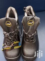 Ultimate Safety Boots   Safety Equipment for sale in Nairobi, Nairobi Central