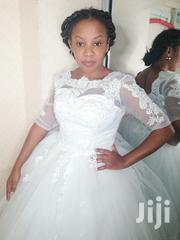 Gown For Sale | Wedding Wear for sale in Nairobi, Nairobi Central