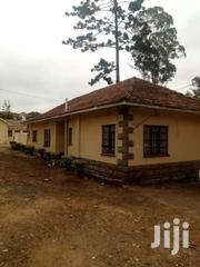 To 3bdrm With Asq2standalone At Kilimani Nairobi   Commercial Property For Sale for sale in Nairobi, Kileleshwa