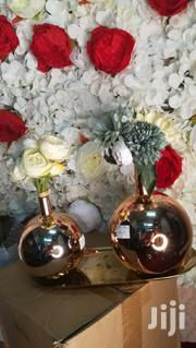 Vase /Flower Bunch | Home Accessories for sale in Nairobi, Nairobi Central