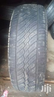 Tyre Is Achilles Size 225/55/18 | Vehicle Parts & Accessories for sale in Nairobi, Ngara
