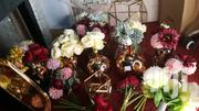 Vase & Flowers | Home Accessories for sale in Nairobi, Nairobi Central