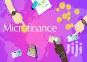 Sacco Chama Insurance Management Accounting Software | Computer & IT Services for sale in Nairobi, Nairobi Central